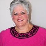 Joanne Ryan 2014