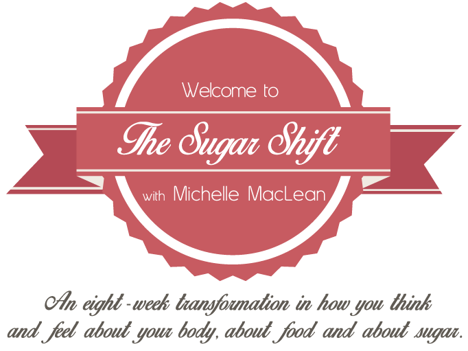 The-Sugar-Shift,-8-week-program