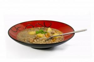 soup-1102_1280