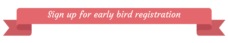 RR Early Bird Banner 2