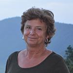 Judy Oliver_sq