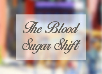 The-Sugar-Shift