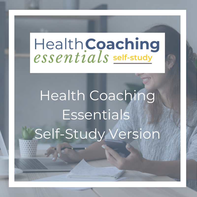 Copy of Michelle MacLean health coach skills mentor michelle-maclean.com newsletter (1)